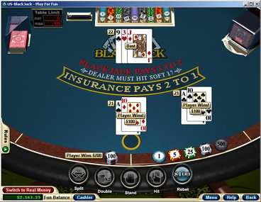 Texas holdem 12345 vs 23456
