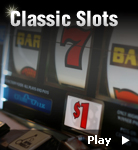 Classic Slots - Play 3 Reel or 5 Reel Slots for Free or Real Money